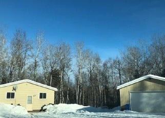 Casa en Remate en Duluth 55804 HOMESTEAD RD - Identificador: 4376581454