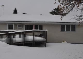 Casa en Remate en Babbitt 55706 ELM BLVD - Identificador: 4376590660