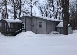 Casa en Remate en Mcgregor 55760 470TH ST - Identificador: 4376599865
