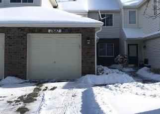 Casa en Remate en Burnsville 55337 LANGFORD CIR - Identificador: 4376607741