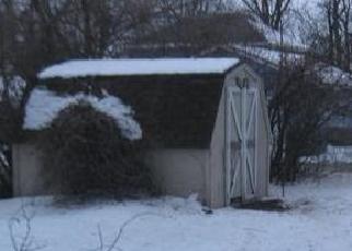 Casa en Remate en Appleton 56208 S HERING ST - Identificador: 4376609485