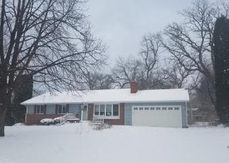 Casa en Remate en Minneapolis 55431 W 103RD ST - Identificador: 4376613880