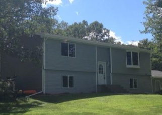 Casa en Remate en Zimmerman 55398 E TIMBERHILL RD - Identificador: 4376617820