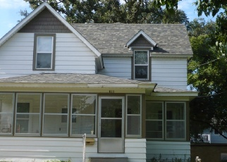 Casa en Remate en Saint Cloud 56303 7TH AVE N - Identificador: 4376619562