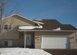 Casa en Remate en Rice 56367 2ND AVE SW - Identificador: 4376620887