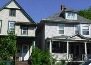 Casa en Remate en Duluth 55806 W 3RD ST - Identificador: 4376622181