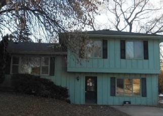 Casa en Remate en Springfield 56087 S PAFFRATH AVE - Identificador: 4376630961