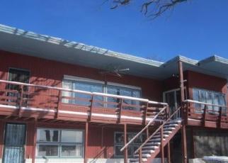 Casa en Remate en Elk River 55330 CONCORD ST NW - Identificador: 4376631382