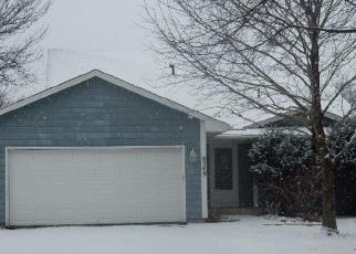 Casa en Remate en Cottage Grove 55016 66TH ST S - Identificador: 4376639715