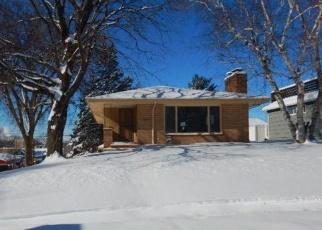 Casa en Remate en Minneapolis 55418 ULYSSES ST NE - Identificador: 4376649341