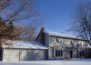 Casa en Remate en Eden Prairie 55346 KRISTIE LN - Identificador: 4376651983