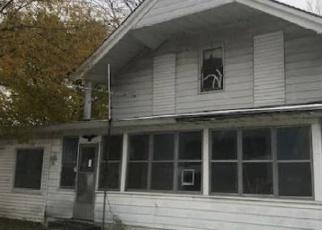Casa en Remate en Harsens Island 48028 LA CROIX RD - Identificador: 4376658545