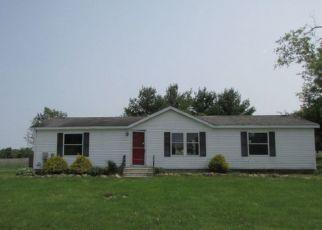 Casa en Remate en Stockbridge 49285 FREIERMUTH RD - Identificador: 4376660287