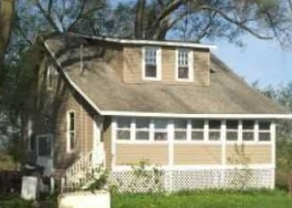 Casa en Remate en Decatur 49045 OLD SWAMP RD - Identificador: 4376661162