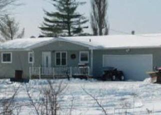 Casa en Remate en Tawas City 48763 N MCARDLE RD - Identificador: 4376662485