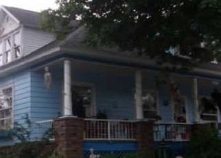 Casa en Remate en Bloomingdale 49026 N VAN BUREN ST - Identificador: 4376667295