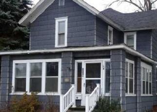 Casa en Remate en Saint Joseph 49085 NILES AVE - Identificador: 4376675173