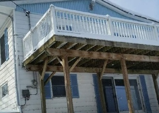 Casa en Remate en Big Rapids 49307 N STATE ST - Identificador: 4376683505