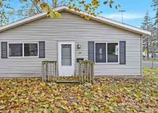 Casa en Remate en Battle Creek 49037 BROADWAY BLVD - Identificador: 4376690515