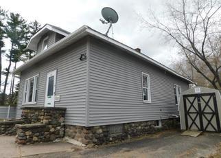 Casa en Remate en Kingsford 49802 WOLCOTT AVE - Identificador: 4376699715