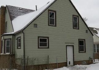 Casa en Remate en Grand Rapids 49548 CELIA ST SW - Identificador: 4376700138
