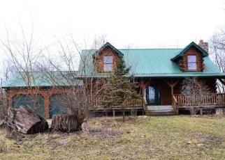 Casa en Remate en Capac 48014 MILLER RD - Identificador: 4376713281
