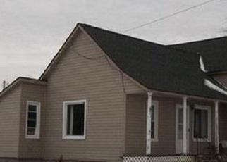 Casa en Remate en Standish 48658 JOHNSFIELD RD - Identificador: 4376714153