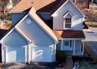 Casa en Remate en Crystal Lake 60014 TIMBERHILL DR - Identificador: 4376737371