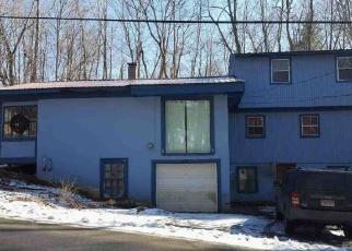 Casa en Remate en Williamstown 01267 HENDERSON RD - Identificador: 4376747898