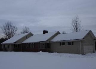 Casa en Remate en Blandford 01008 CHESTER RD - Identificador: 4376756202