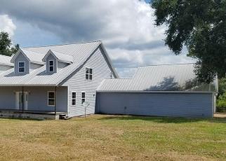 Casa en Remate en Weirsdale 32195 MARION COUNTY RD - Identificador: 4376791691