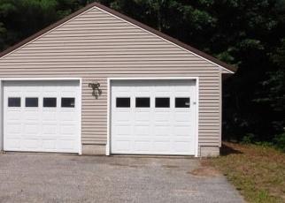 Casa en Remate en Acton 04001 WINCHELL LN - Identificador: 4376808774