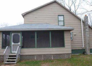 Casa en Remate en West Enfield 04493 OLD COUNTY RD N - Identificador: 4376811844