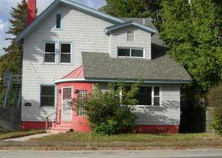 Casa en Remate en Auburn 04210 TURNER ST - Identificador: 4376818398
