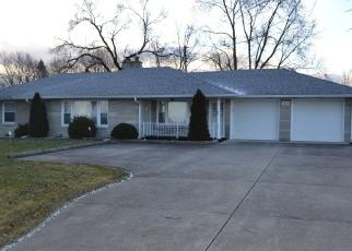 Casa en Remate en Anderson 46011 W CROSS ST - Identificador: 4376835932