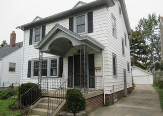 Casa en Remate en Toledo 43612 KIPLING DR - Identificador: 4376874913