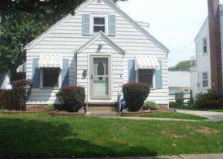 Casa en Remate en Toledo 43614 TULLY AVE - Identificador: 4376876656
