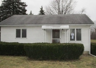 Casa en Remate en Northwood 43619 OWEN RD - Identificador: 4376882791