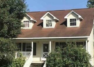 Casa en Remate en Jonesville 71343 PONDEROSA RD - Identificador: 4376900746