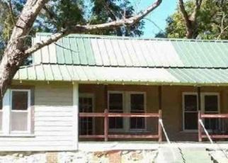 Casa en Remate en Dry Prong 71423 GROVE ST - Identificador: 4376902944
