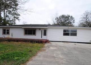 Casa en Remate en Morgan City 70380 STACY ST - Identificador: 4376921319
