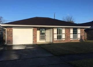 Casa en Remate en La Place 70068 CONCORDIA DR - Identificador: 4376929648