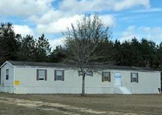Casa en Remate en Albany 70711 WAGNER RD - Identificador: 4376945410