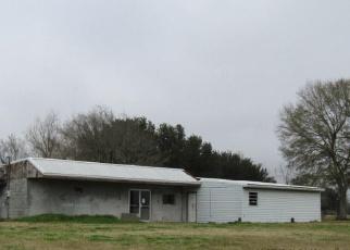 Casa en Remate en Washington 70589 EUGENE SOILEAU RD - Identificador: 4376953286