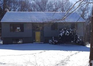 Casa en Remate en Washington 06793 REVERE RD - Identificador: 4376980451