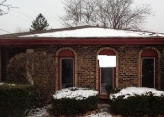 Casa en Remate en Calumet City 60409 GREENBAY AVE - Identificador: 4377095195
