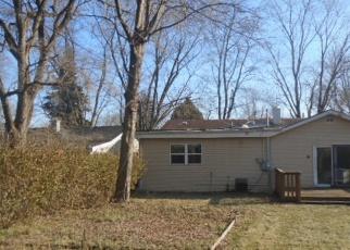 Casa en Remate en Zion 60099 ELIZABETH AVE - Identificador: 4377125418