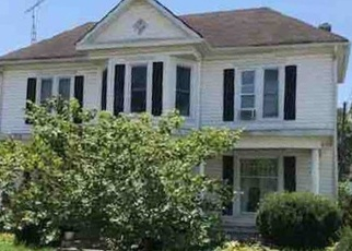 Casa en Remate en Hawesville 42348 RIVER ST - Identificador: 4377139884