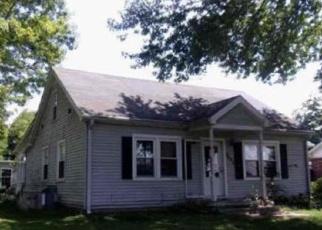 Casa en Remate en Scottsville 42164 FRANKLIN RD - Identificador: 4377143375