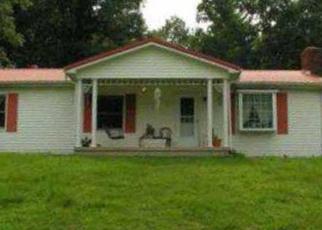 Casa en Remate en Flatwoods 41139 REID ST - Identificador: 4377144250
